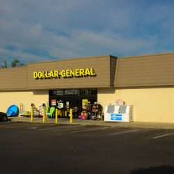 Dollar General - Simp