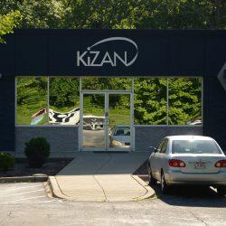 Kizan 2